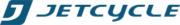 JET CYCLE_Logo1