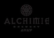 ALCHIMIE_Logo1