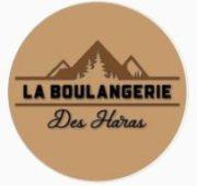 BOULANGERIE DES HARAS_Logo2