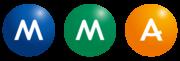 MMA_Logo1