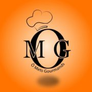 O METS GOURMANDS_Logo2