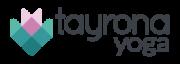 TAYRONA_Logo1