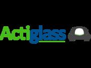 ACTIGLASS_Logo1