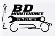 BD MAINTENANCE_Logo1