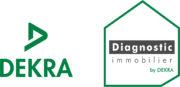 DEKRA_Logo1