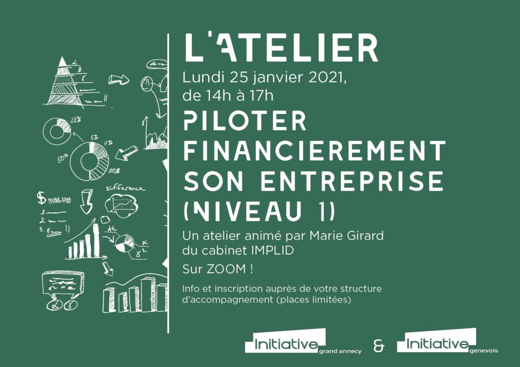 INVITATION_LATELIER 2021_01_25