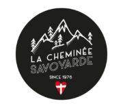 LA CHEMINEE SAVOYARDE_Logo1