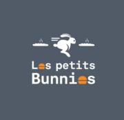 LES PETITS BUNNIES_Logo1