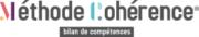 METHODE COHERENCE_Logo1