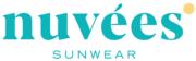 NUVEES_Logo1