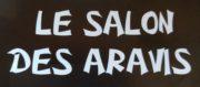 SALON DES ARAVIS_Logo1