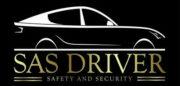 SAS DRIVER_Logo 1