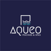 AQUEO PISCINES_Logo1