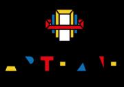 ARTEKNE_Logo1