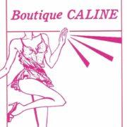 BOUTIQUE CALINE_Logo1