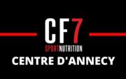 CF7 SPORT NUTRITION_Logo1