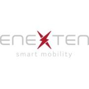 ENEXTEN_Logo2