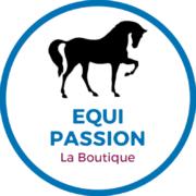EQUIPASSION_Logo1