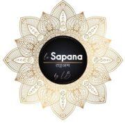 LE SAPANA_Logo1
