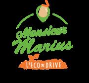 MONSIEUR MARIUS_Logo1