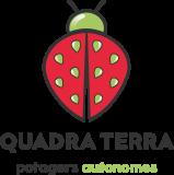 QUADRA TERRA_Logo1