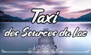 TAXI DES SOURCES DU LAC_Logo1