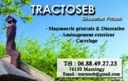 TRACTOSEB_Logo1