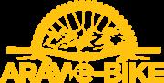 ARAVE BIKE_Logo2