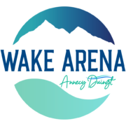 ARENA WATERSPORT_Logo1