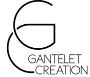 GANTELET CREATION_Logo1