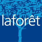 LAFORET_Logo1