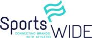 SPORTS WIDE_Logo1