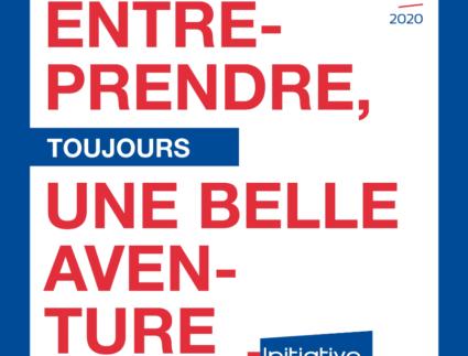 illustration - L'ESSENTIEL : RETOUR SUR L'ANNÉE 2020