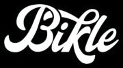 BIKLE_Logo2