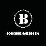 BOMBARDOS_Logo1
