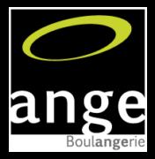 BOULANGERIE ANGE_Logo1