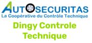 DINGY CONTROLE TECHNIQUE_Logo1