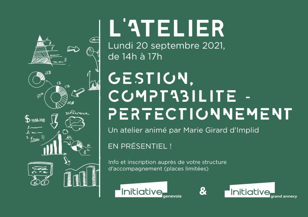 INVITATION_LATELIER 2021_09_20