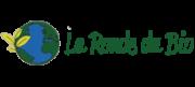 LA RONDE DU BIO_Logo2