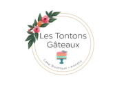 LES TONTONS GATEAUX_Logo1