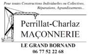 PERRILLAT CHARLAZ MACONNERIE_Logo1