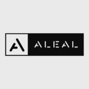 ALEAL_Logo1
