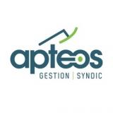 APTEOS_Logo1