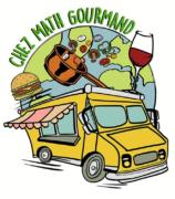 CHEZ MATH GOURMAND_Logo1