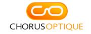 CHORUS OPTIQUE_Logo1