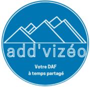 ADD'VIZEO_Logo2
