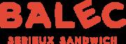 BALEC_Logo1