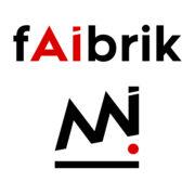 FAIBRIK_Logo2