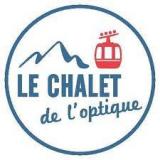 LE CHALET DE L'OPTIQUE_Logo1