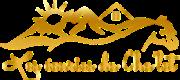 LES ECURIES DU CHALET_Logo1